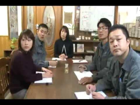 OKUTAの採用プロセスや仕事の魅力などを紹介