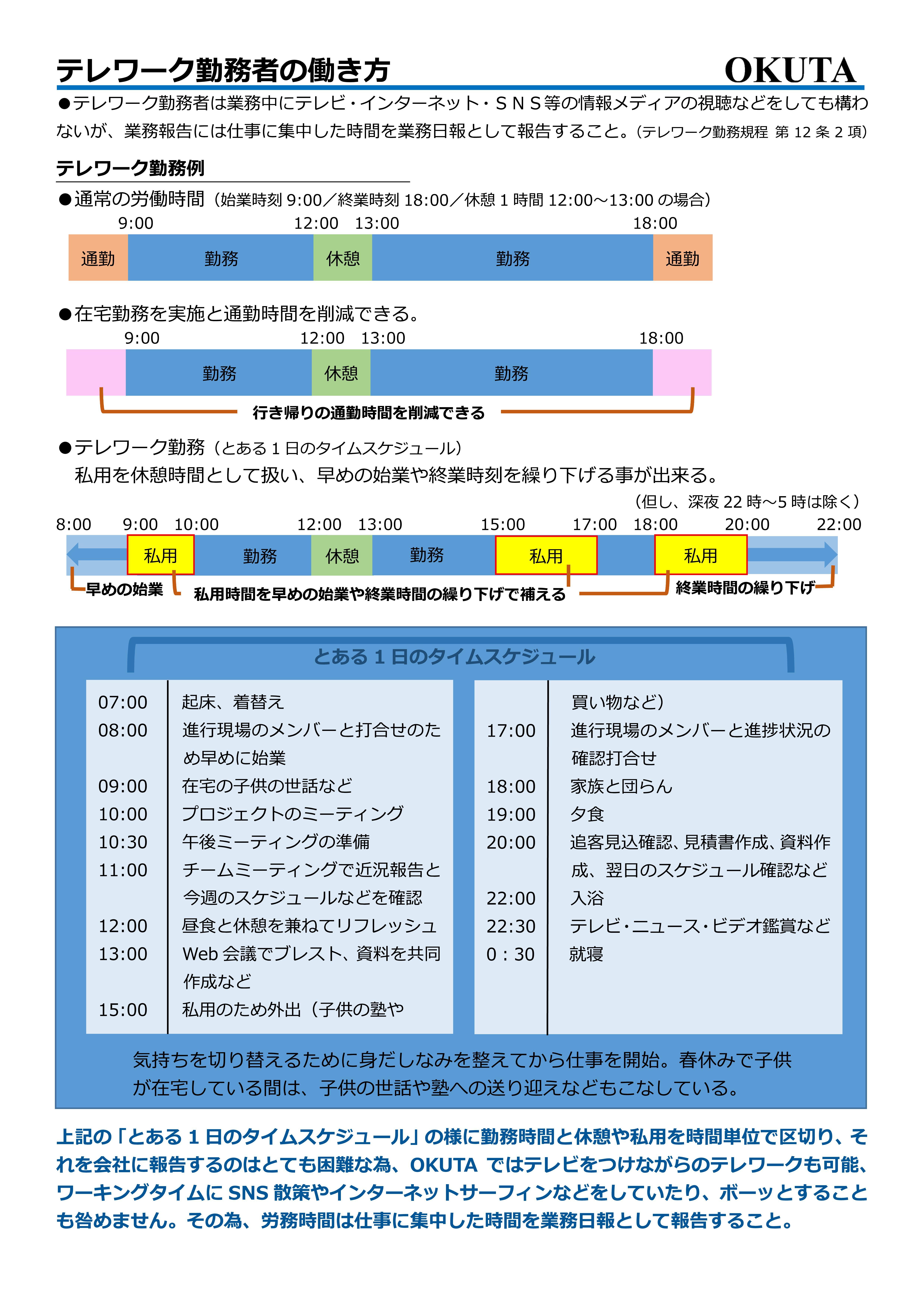 %e3%83%86%e3%83%ac%e3%83%af%e3%83%bc%e3%82%af%e3%82%ac%e3%82%a4%e3%83%89-02